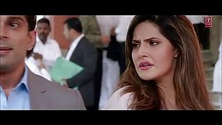 Zarin Khan Hot Unseen First Time-more actress videos - clipsexy.weebly.com