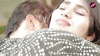 House Owner Daughter Romance with Milk Boy in telugu