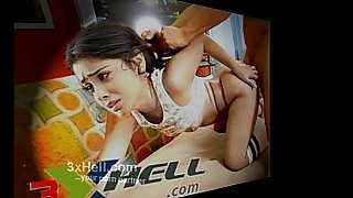 Bollywood &amp_ Tamil Actress in naked
