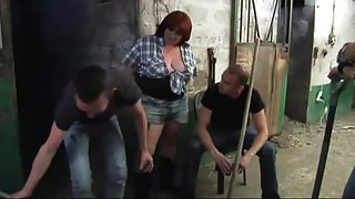 MADE IN BELGIUM #1 -B$R