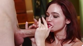 TEENS BLOWJOBS