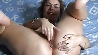French mother