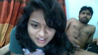 Pune college girl sex www.puneescorts-agency.co.in