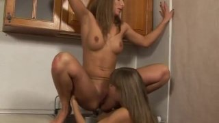 Teen french arab anal and hot blonde milf footjob and danica lesbian and