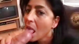 turkish woman 3 1min21