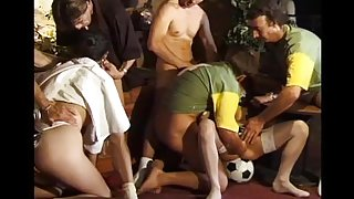 DELIRES D AMATRICES
