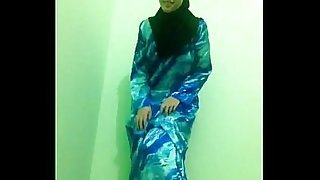 Sex Indonesia Hijab