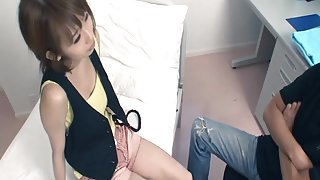 JavOnDemand Video: Yui Misaki Part 5